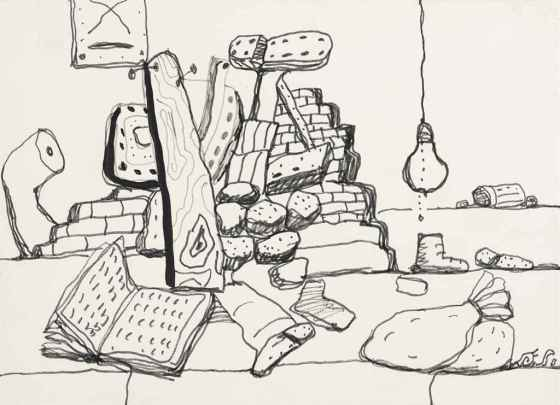 philip_guston_untitled_d5792608g